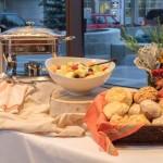 Breakfast Buffet Wild Fork Catering (1 of 5)