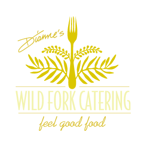 Wild Fork Caterers Anchorage AK 300